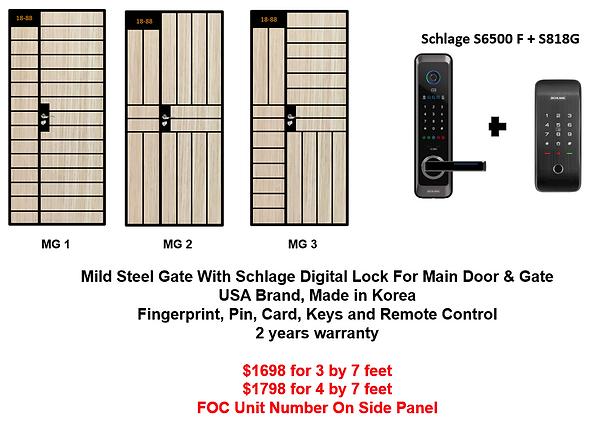 Mild Steel Gate + Schlage Digital Lock Bundle Promotion 2.PNG