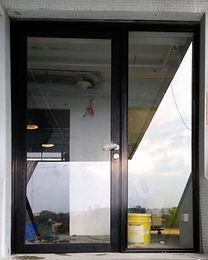 2 panel swing door.JPG