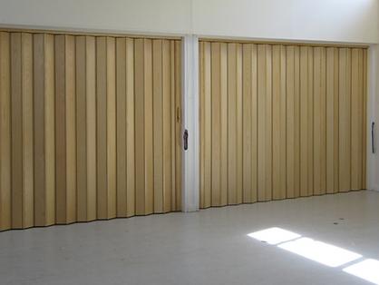 Images of Folding Door Toilet - Losro.com