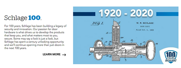 Schlage Lock History.PNG
