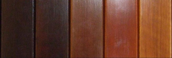 Varnish Fire Rated Door Singapore 6 color options