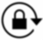 Yale 4110 digital lock has automatic locking function | Yale digital lock singapore