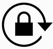 Yale 424 digital lock has automatic locking function   Yale digital lock singapore