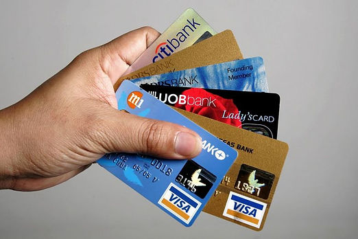 Singapore Best Credit Card.jpg