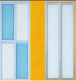 enhance bifold door singapore 2 or 4 panel design panel