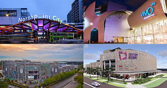 Singapore Best Shopping Mall.jpg