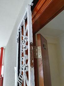 Iron gate flush bolt.jpg