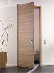 Toilet Door Singapre Wooden Swing Toilet Door