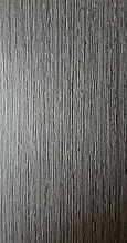 Fire Rated Door Singapore - Ash Black Laminate Door