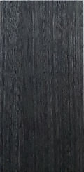 Laminated Fire Rated Door Singapore - Charcoal Black Laminated Fire Rated Door Singapore