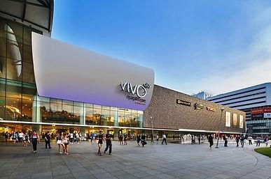 Vivocity shopping mall singapore-min.jpg