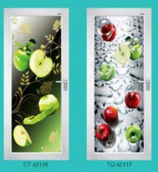 apple swing kitchen door singapore