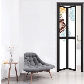 Premium Bifold Door |Singapore| Ho Ho Door - Direct Factory Sales