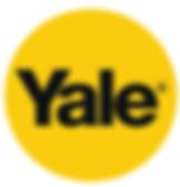 Yale Digital Lock Singapore