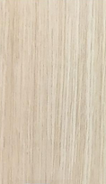 Laminated Fire Rated Door Singapore - Almond Pine Design