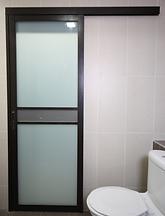 Aluminium Sliding Door | Singapore | Ho Ho Door - Direct Factory Sales