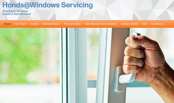 Hands@Windows Service.PNG