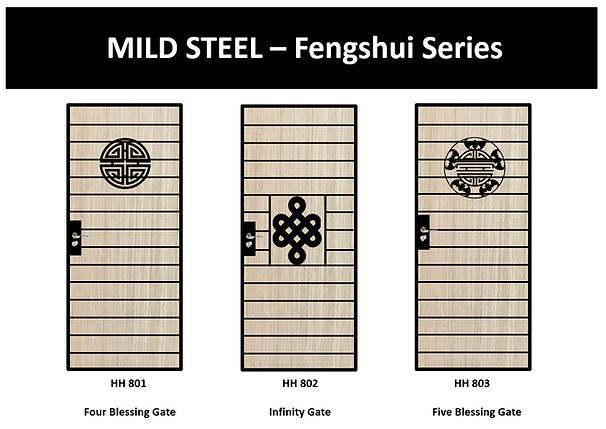 Fengshui Mild Steel Gate Singapore.PNG