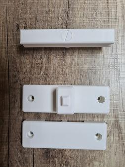 supreme door lock.jpg