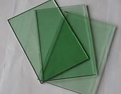 green tinted glass for kitchen glass sliding door singapore