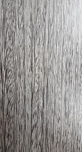 Laminated Fire Rated Door Singapore - Grey Oak Laminated Main Door Singapore