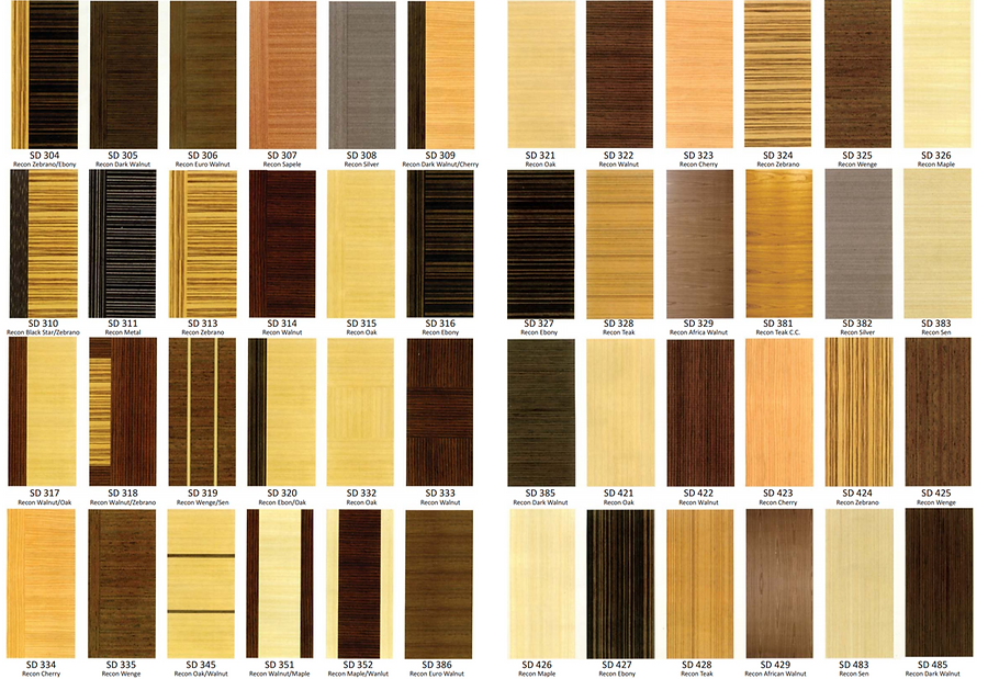Veneer Fire Rated Door in Singapore | Full range ofl latest and modern design