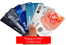 Singapore Best Credit Card 1.png