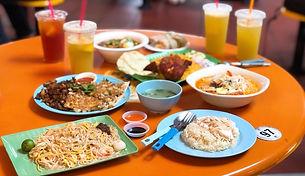 Singapore Best Food.jpg