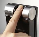 yale ymf 40 is a fingerprint access digita lock | yale 40 digital lock can store up to 20 fingerprint