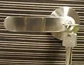 Room Door Singapore Lock Set SLK 18