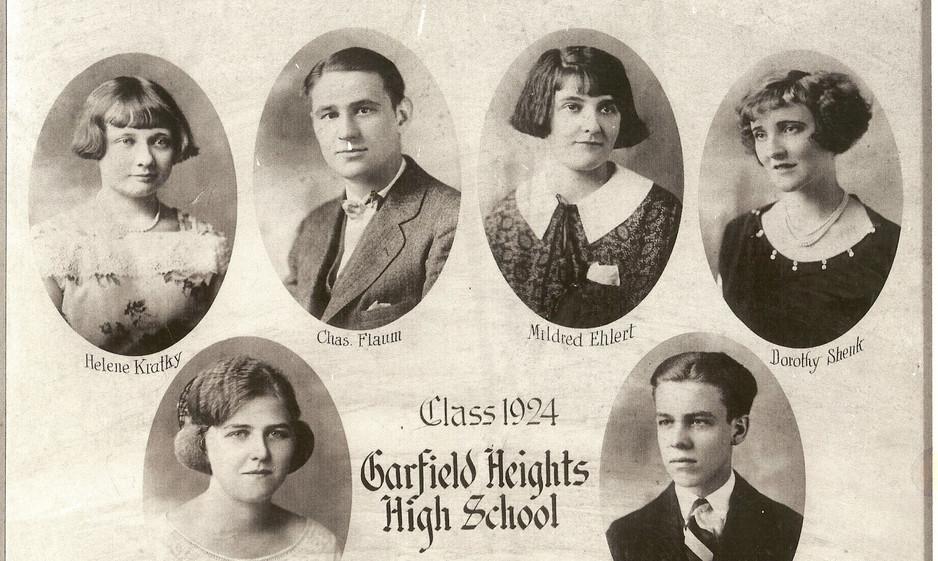 Garfield High class of 1924 - Copy.jpg