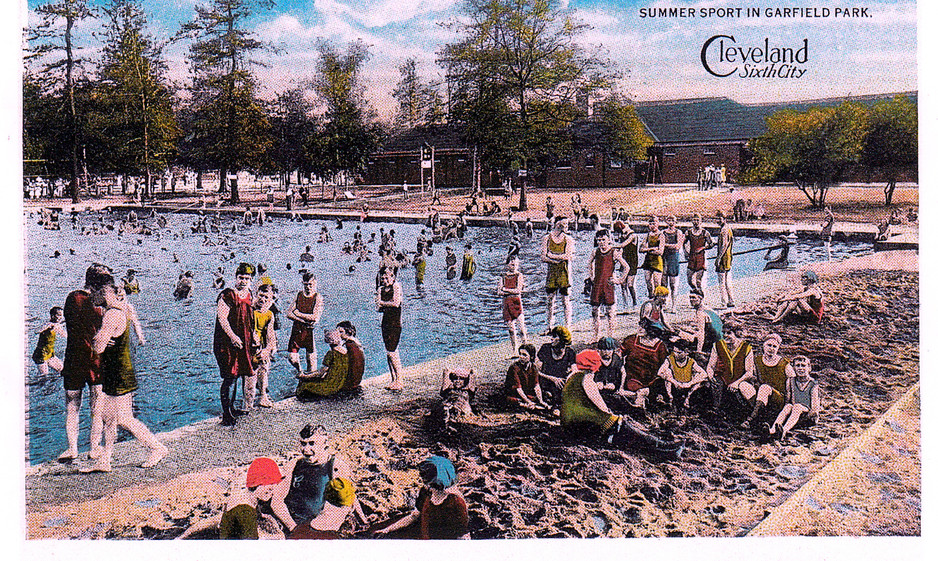 Bathers at the pool_0001 - Copy.jpg