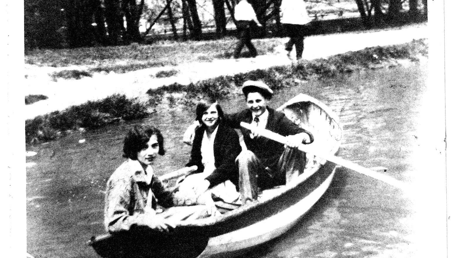 1928 Row Boat - Copy.jpg