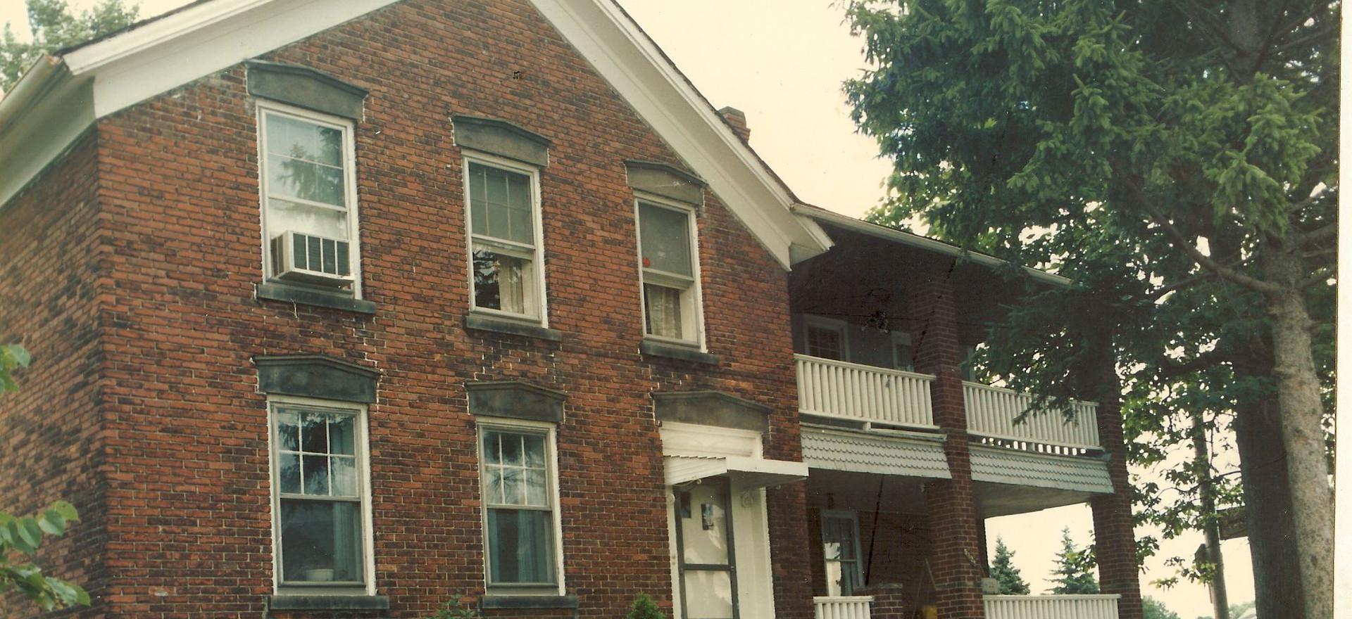 Historical Home - Tonsing House.jpg