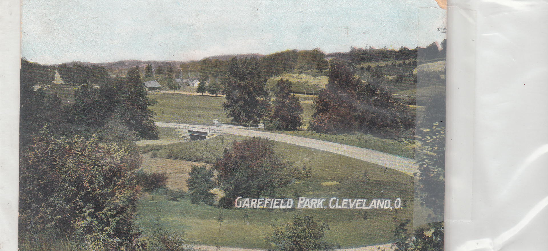 Garfield park 1908 - Copy.jpg