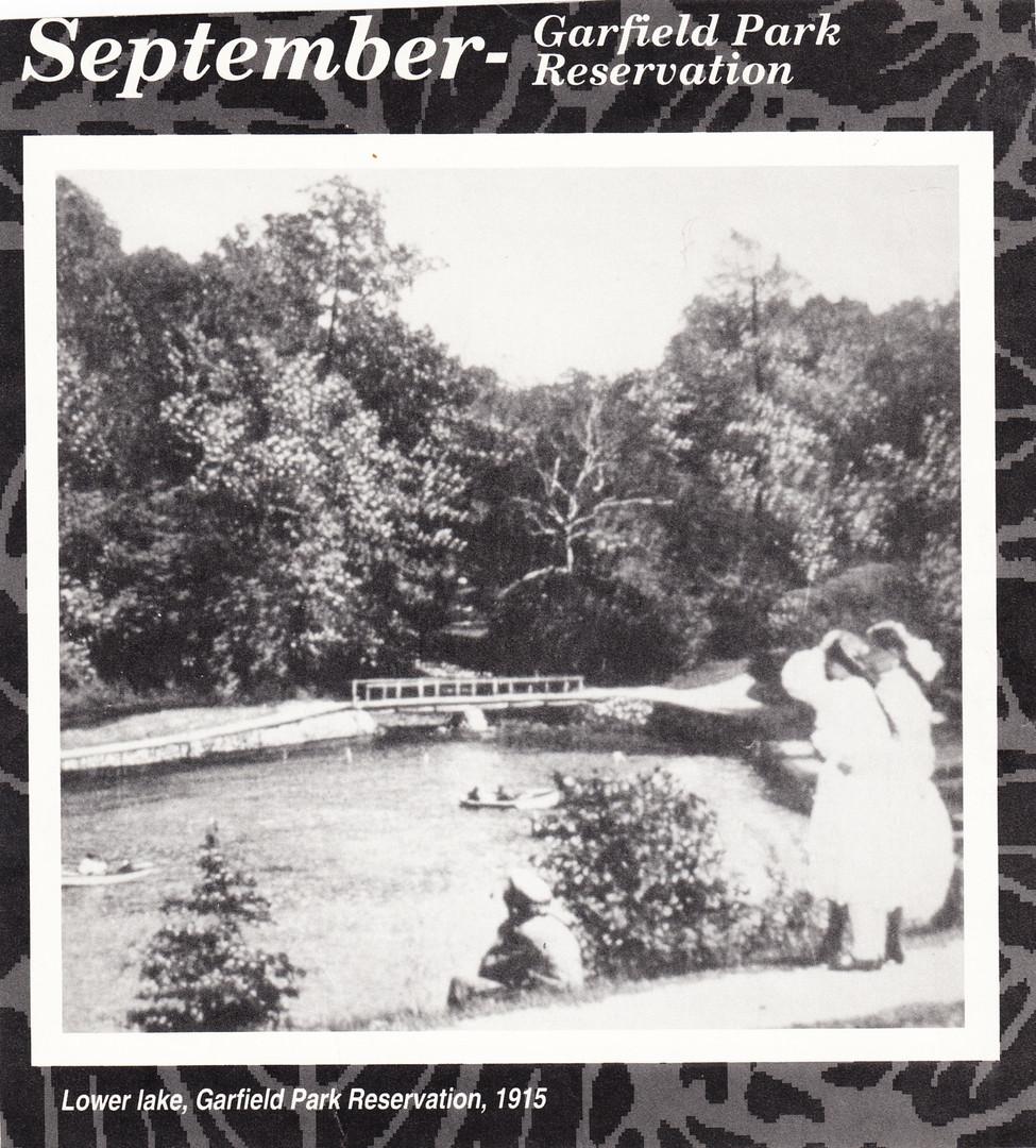 Garfield Park 1915.jpg