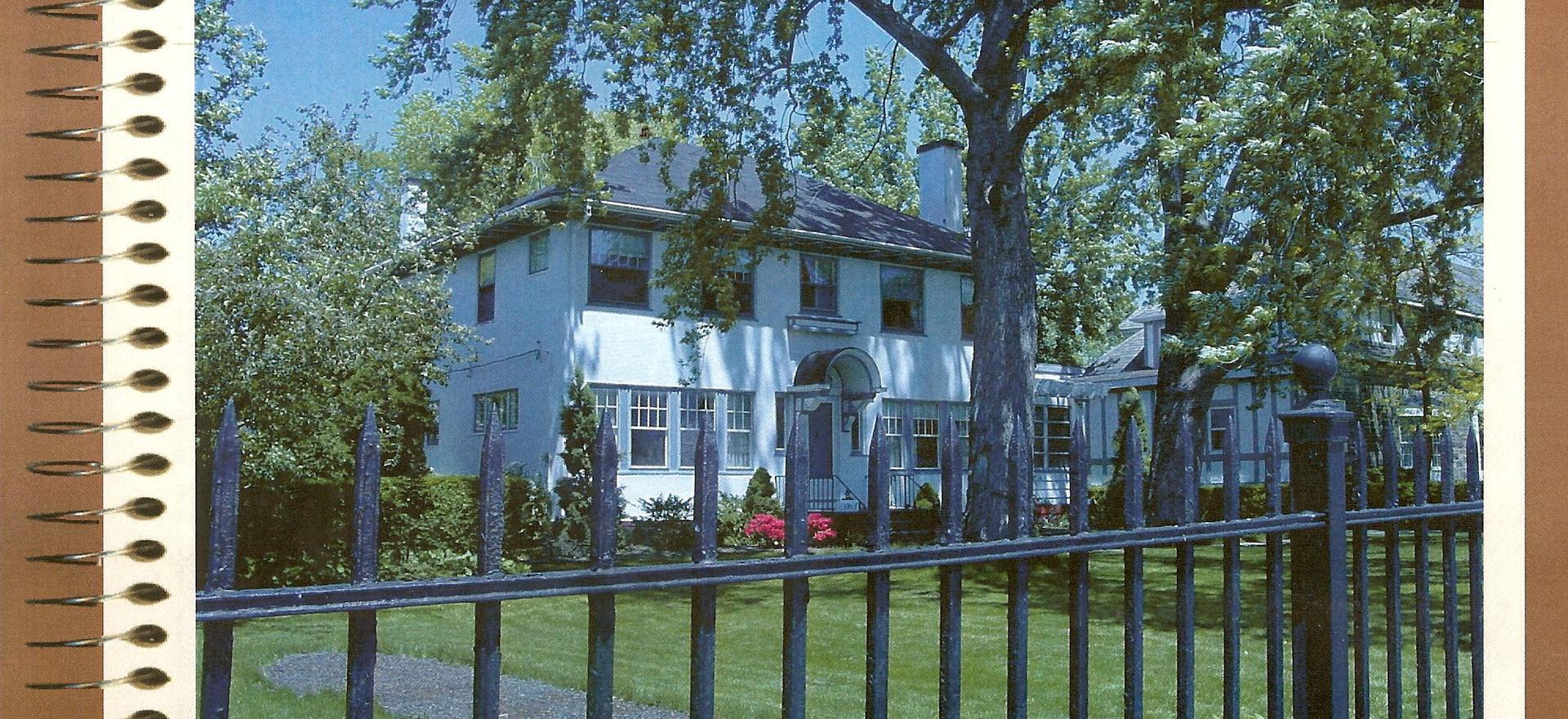 Historic Home - Garfield Blvd.jpg