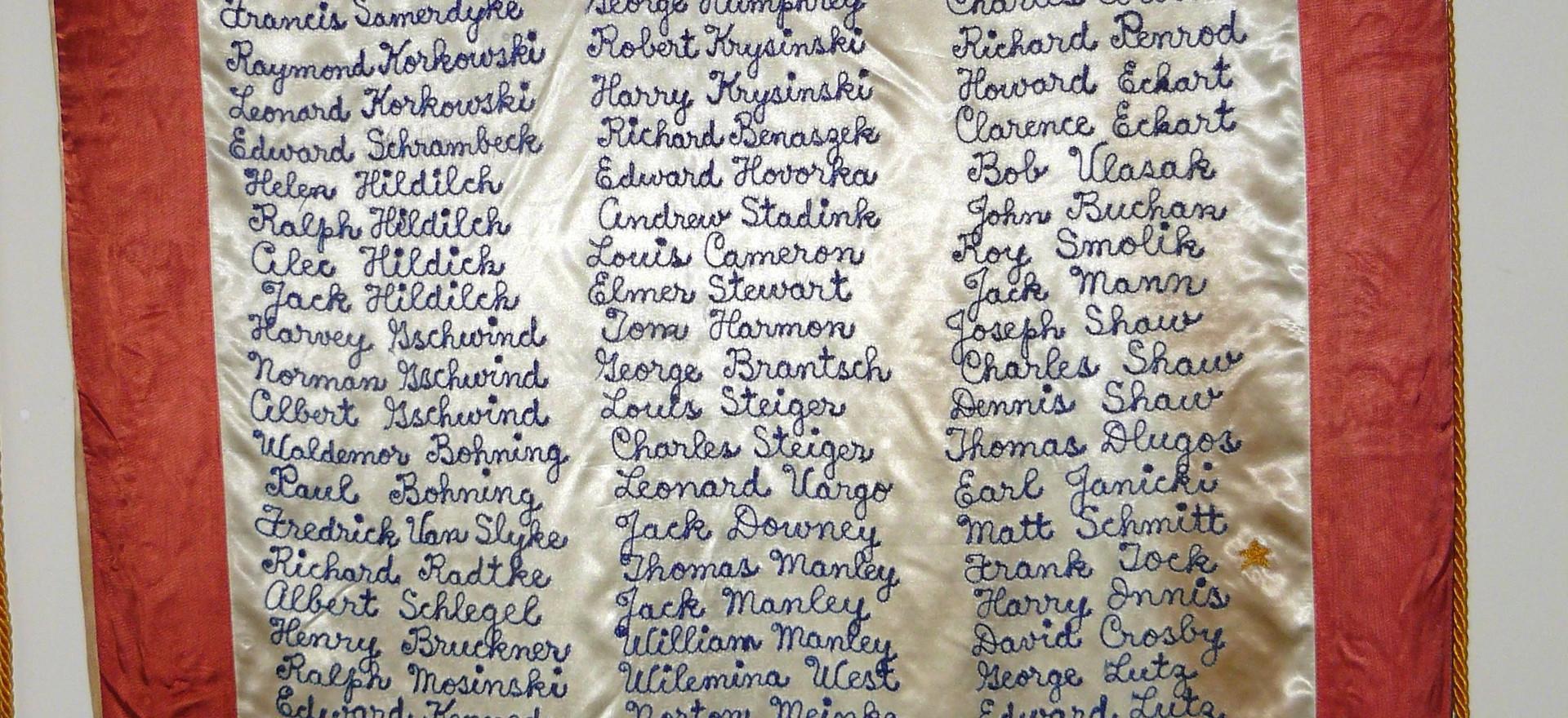 Blue Star Mothers Banner 2.jpg