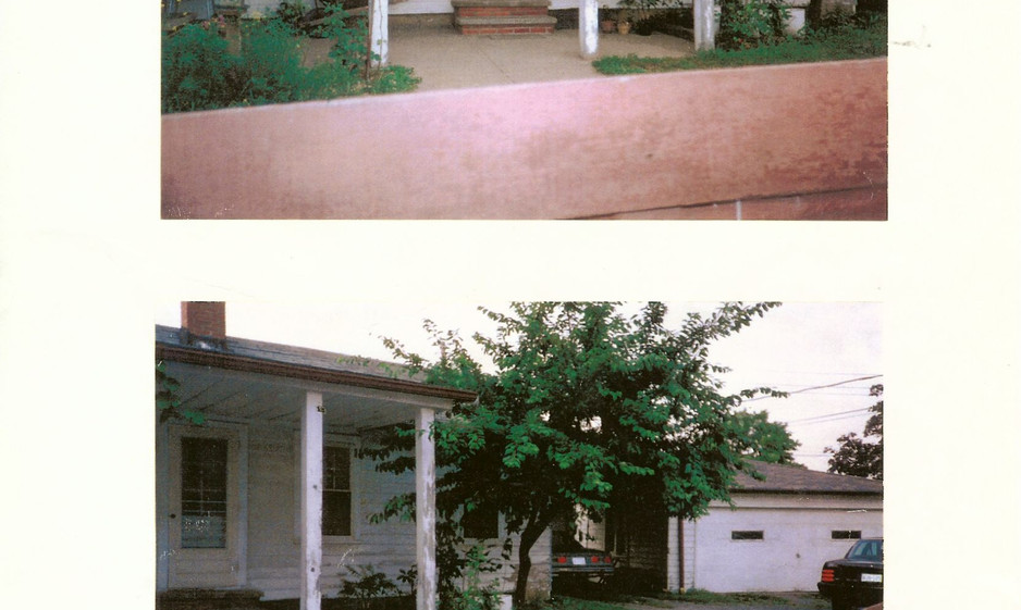 Historical Home - Hathaway House.jpg