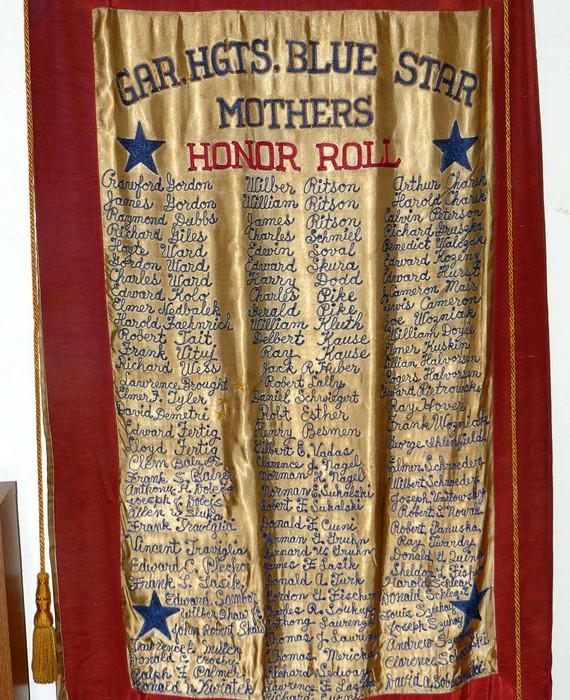 Blue Star Mothers Banner 1A.jpg