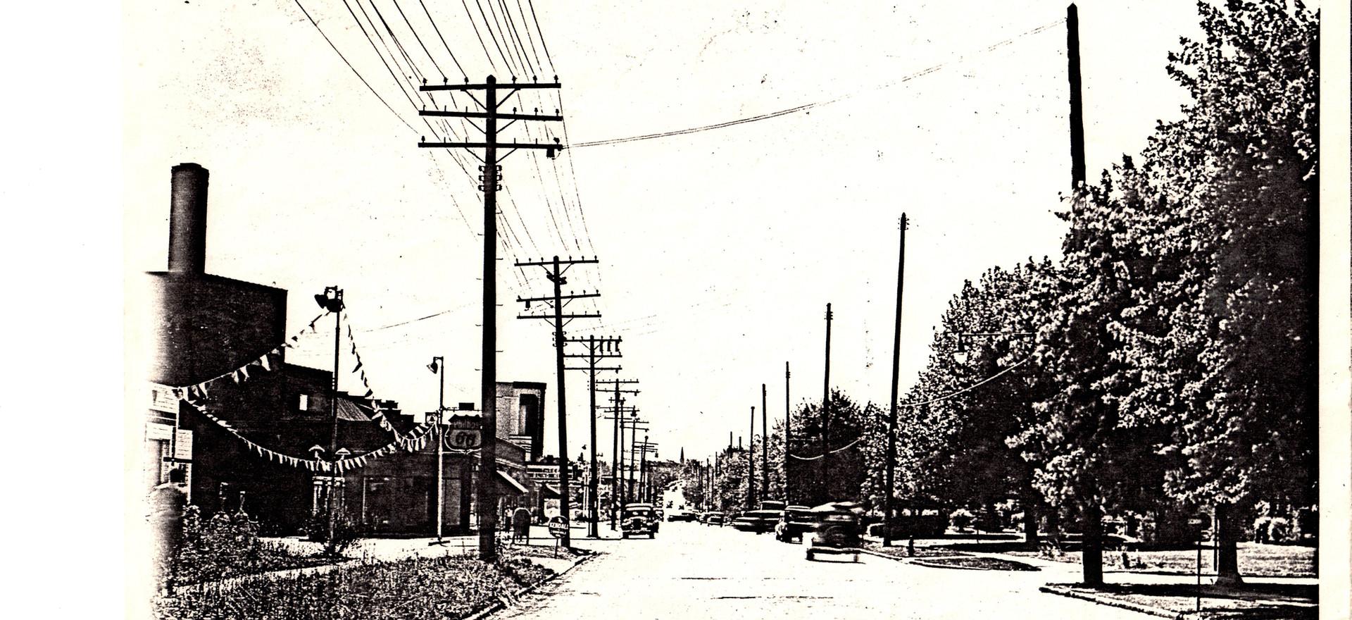 GH Turney Road Looking South.jpg