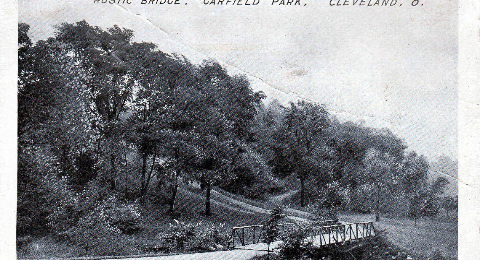 Bridge in Garfield Park 1912 - Copy.jpg