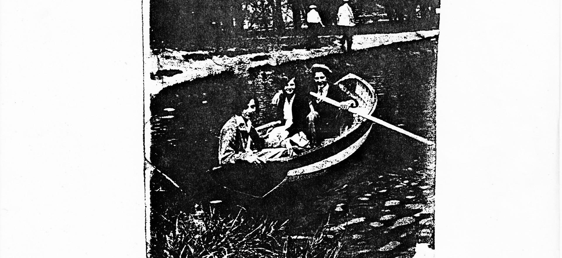Row Boat 1928.jpg