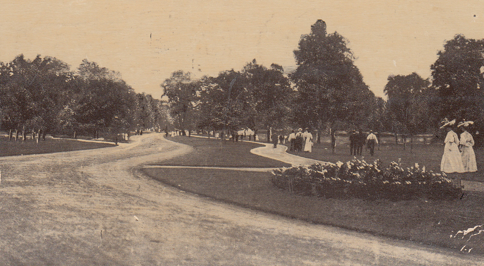 Garfield Park June 15 1909 - Copy.jpg