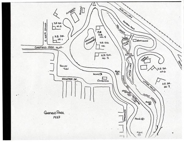 GP Garfield Park Sketch 1927.jpg