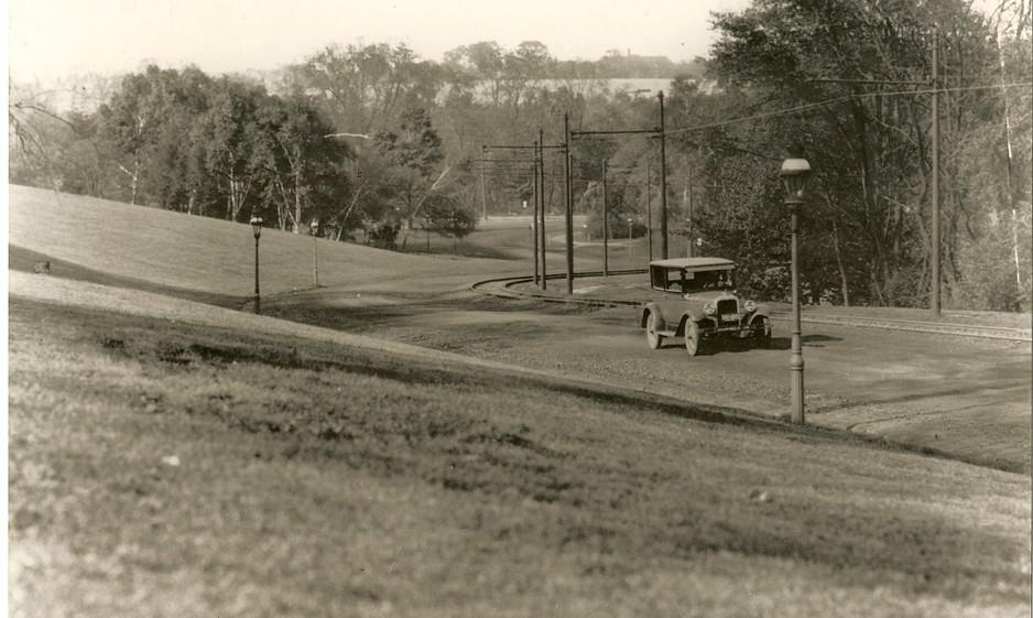 May 1930 Garfield Road.jpg