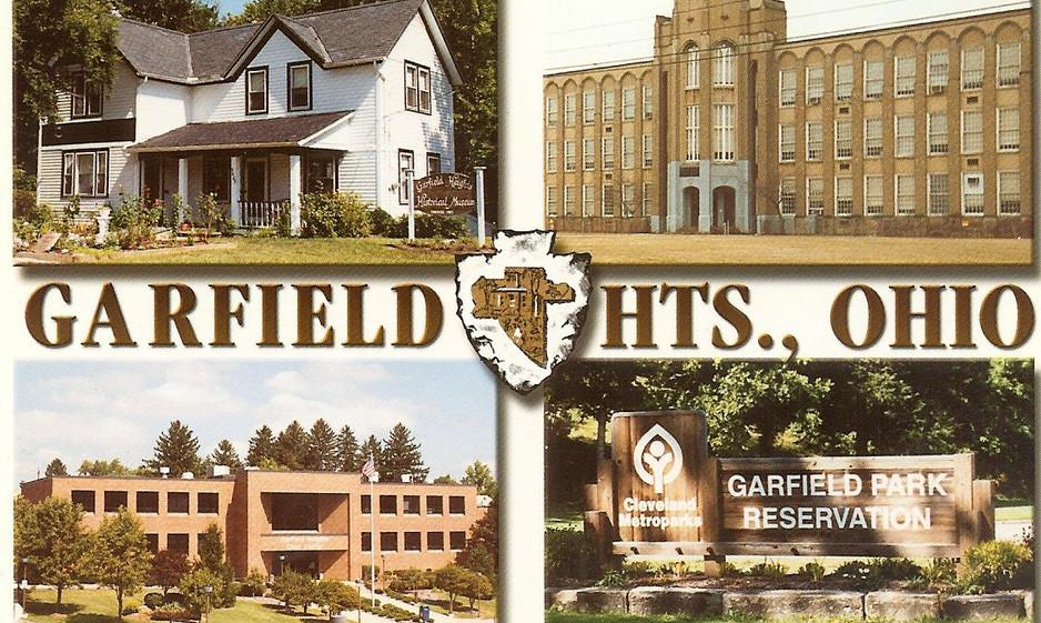Garfied Hts Museum_2nd Hi School_Civic C