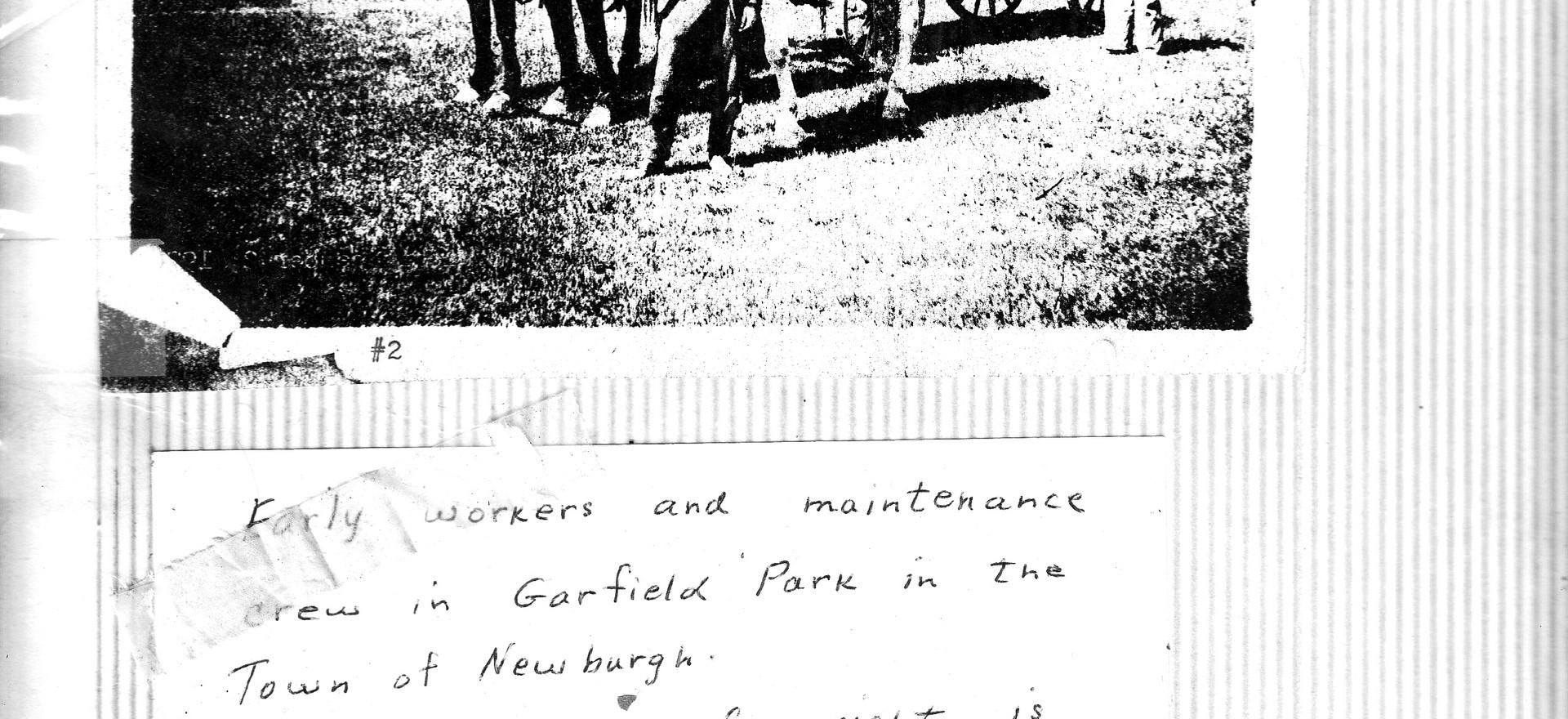 Maintenance crew in park about 1887.jpg