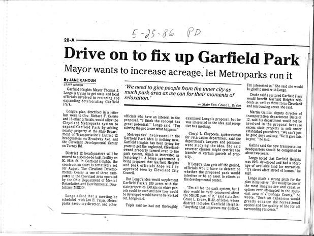 5 25 1986 PD article.jpg