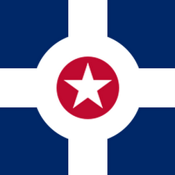 Indianapolis Flag (1).png